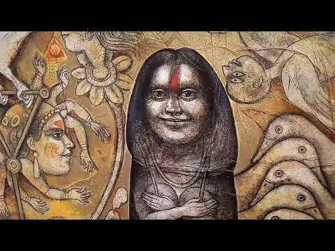 Society of Contemporary Artists Kolkata - 2