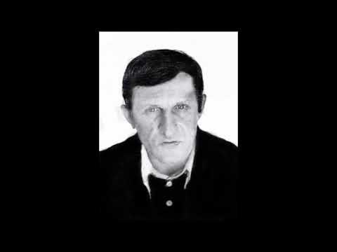 Владимир Савоськин. Легендарный Вор в Законе старой формации