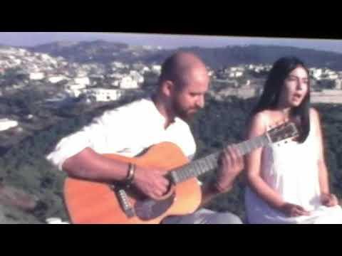 Noel Kharman _ Despacito / اخيرا قالها (Mashup) ft Audinius