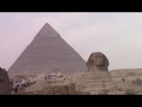 EGYPT,  Do's and Don'ts When Visiting the Country