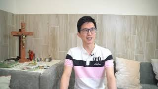 Publication Date: 2019-08-13 | Video Title: 多馬人的成長故事_第十五集_陳柏毅校友