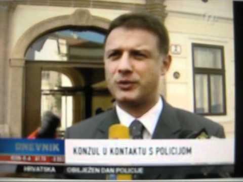 Croatia-presse.de o napadu na konzulat