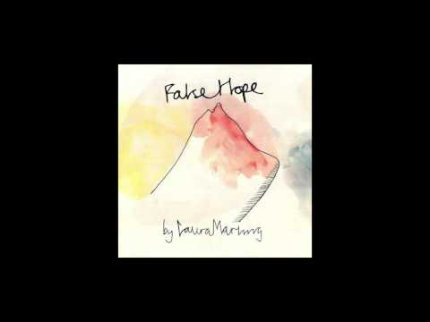 Laura Marling - False Hope (2015)