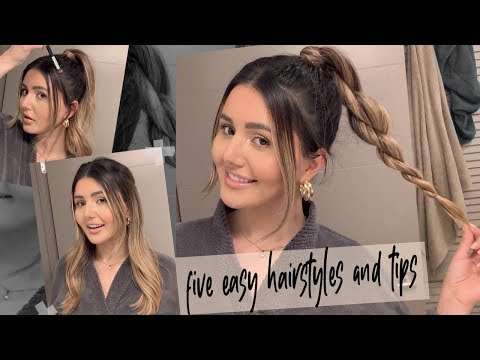 easy-hairstyles-for-dirty-hair-+-my-tips-&-tricks