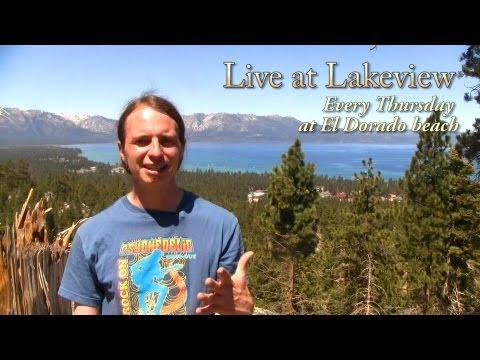 June Concerts in Tahoe: Tahoe Reggae Fest, Steve Miller Band, Long Beach Rehab