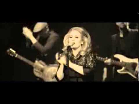 AdeleVEVO   Adele   Rumor Has It Official Video   YouTube