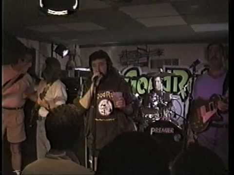 The Original Good Rats - Calico Jack's - Oceanside, NY May 24, 1997 - Complete Show