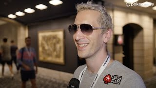 What Do You Think of a $102K WCOOP Event?
