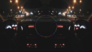 IzzaMuzzic - night (Original).mp3