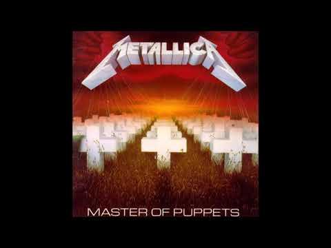 Metallica - Damage Inc. - Guitar Track mp3