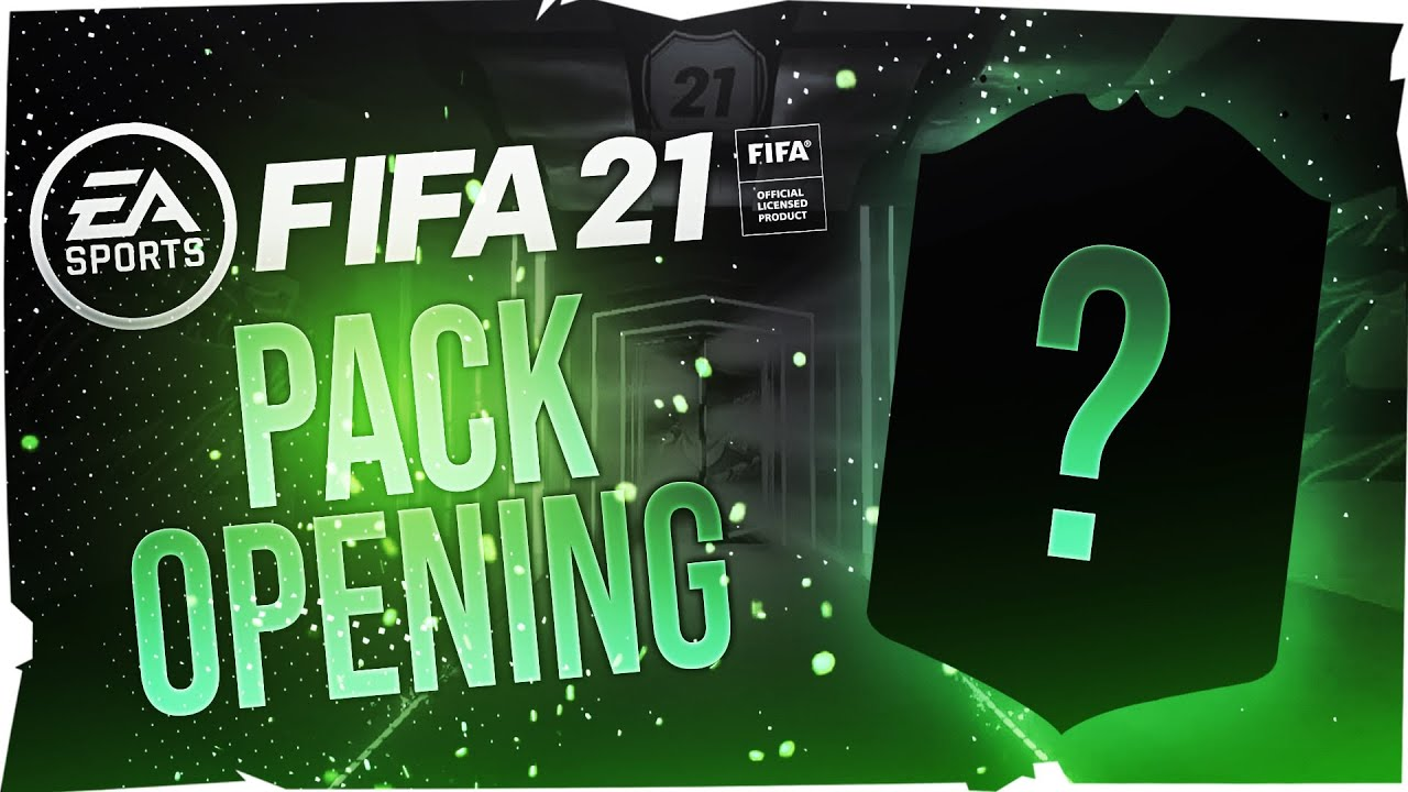 THE CHAT HELPED ME PACK RASHFORD, DEMBELE & MORE!!! | FIFA 21 PACK OPENING
