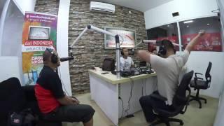 Download Video Siaran di radio kocak.com MP3 3GP MP4