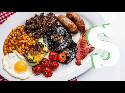 full-english-breakfast-recipe---sorted-eats-britain