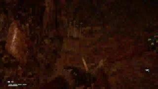 NoéChoco1994 Far Cry primal Muerte permanente Extremo ;D