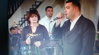 عادل الميلودي - بغيت نحرگ في باطو الزرق | شريط فيديو اصلي- EXCLUSIVE MUSIC- Adil El Miloudi