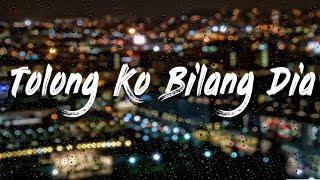 Download lagu Mafia Gang Manokwari - Tolong Ko Bilang Dia -