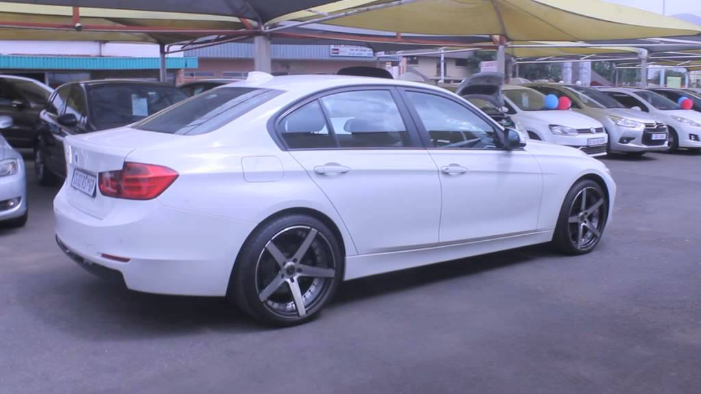 2013 bmw 320i f30 manual youtube rh youtube com 2015 BMW 320I Manual Transmission BMW 545I Manual