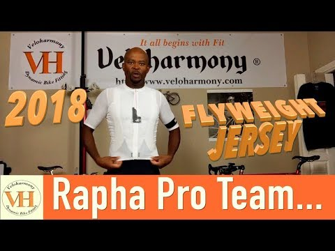 rapha pro team jersey 108e2d383