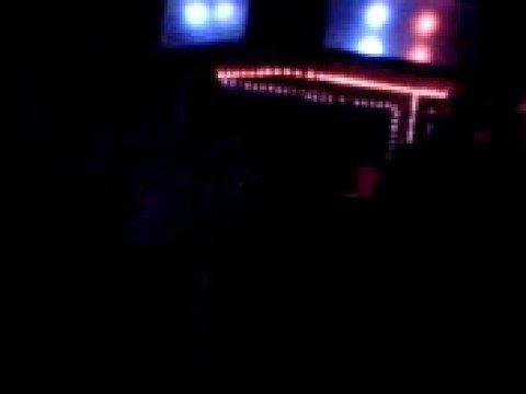 zeb and fingaz karaoke