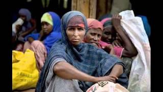 somali women suffer
