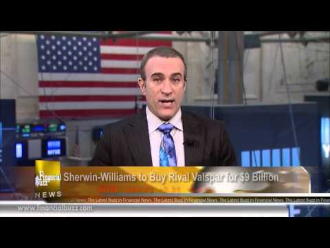 March 24, 2016 Financial News - Business News - Stock Exchange - Market News