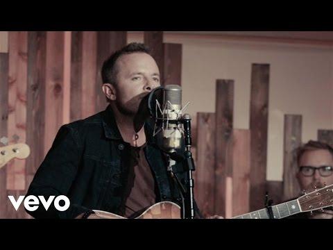 Chris Tomlin - He Shall Reign Forevermore (Live)