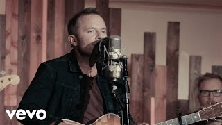 Download Chris Tomlin - He Shall Reign Forevermore (Live)