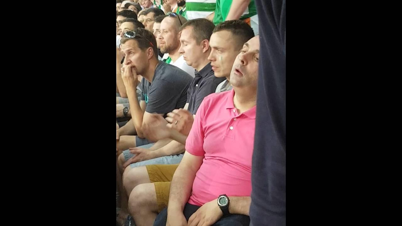 J14 Le match Reims 2-1 Guingamp Maxresdefault