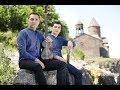 Trialogue Of Armenian Music Եռախոսություն Ջիվանի Սպիտակ մազեր mp3