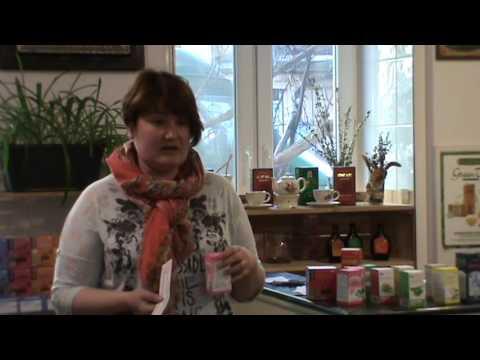 Чем опасны мочегонные травы при беременности?