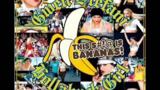 Gwen Stefani - Hollaback Girl (Clean) - MALE VOICE