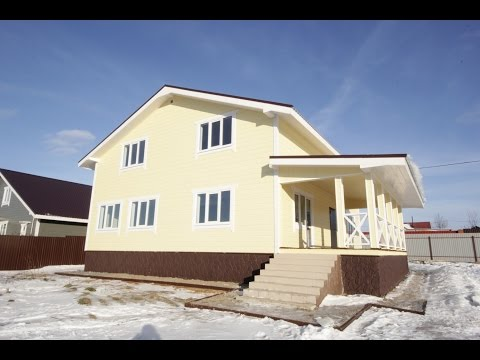 Предлагаю купить загородный дом в отличном месте! недорого! дом 210 кв.м. участок 15 соток.