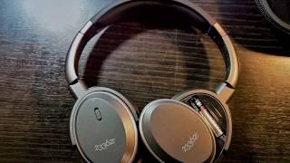 Video 233621 - H501 The best unbranded Noise Cancelling Headphones? Under 100$ download MP3, 3GP, MP4, WEBM, AVI, FLV Agustus 2018