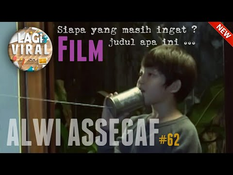 Alwi Assegaf | Part 62