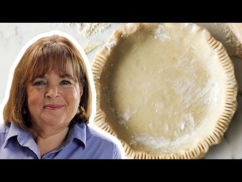 Barefoot Contessa Answers Your Burning Baking Questions   Food Network