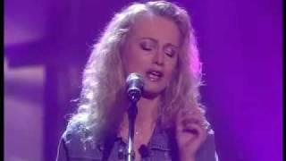 Nicole - Ein bißchen Frieden 2005 thumbnail