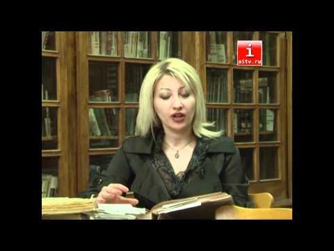 Www.1aitv.ru - Трагедия семьи Тарасовых