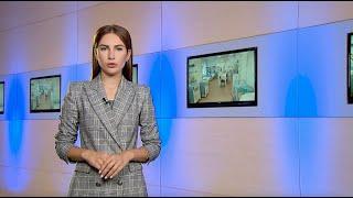 Последняя информация о коронавирусе в России на 17 08 2021