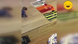 Şirin bebeğin takım seçimi