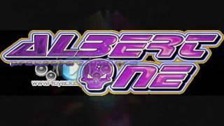 Albert One  - En Tetelcingo Morelos - 2/2 Hardstyle.......By Checoman