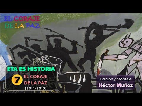 Gana Maduro elecciones con el 50.6% de los votosиз YouTube · Длительность: 4 мин46 с
