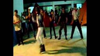 O Village People é uma banda disco norte-americana. O grupo, surgid...