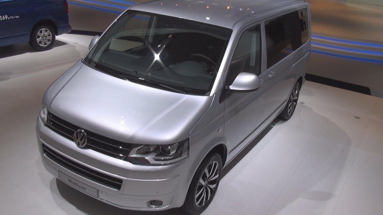 volkswagen transporter t5 multivan highline tsi 4motion. Black Bedroom Furniture Sets. Home Design Ideas