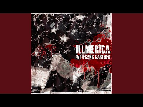 Illmerica Extended Mix