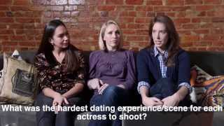 Why Men Are Online Dating Failures