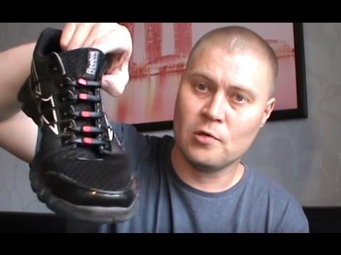 Силиконовые шнурки из Китая (ленивые шнурки для обуви)