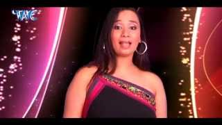 Laika Chocolatee Lagela - Kalpana Hot Songs - Jukebox 2014 || Bhojpuri Hot Song