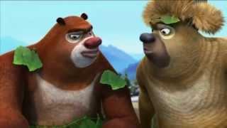 Смотреть Мульт Сериал, в качестве HD, Медведи Соседи, серия 11 все серии  онлайн