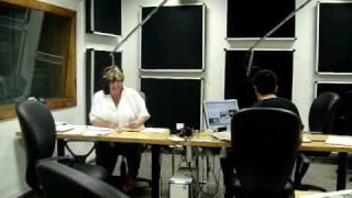 El Almacén - Radio Rivadavia AM 630