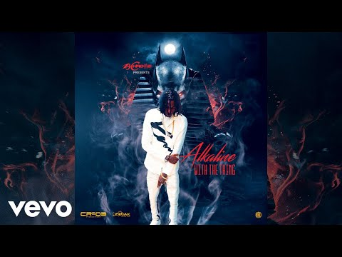 alkaline---with-the-thing-(official-audio)